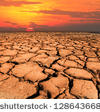 stock-photo-dry-and-cracked-land-from-natural-disaster-scene-128643668